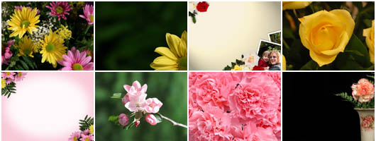 Christian Backgrounds - Mothers Day Backgrounds