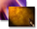 Christian Backgrounds - Abstract Both Collections